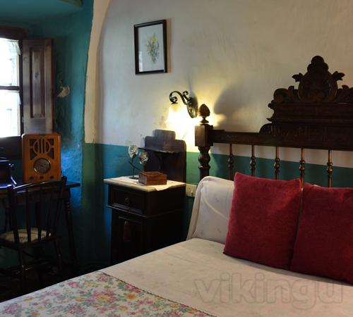Turismo en auge - Hoteles rurales en girona ...
